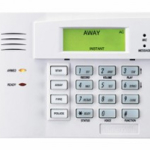 gurkin-security-systems-security-system-company-lewisville-21