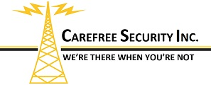 Carefree Security